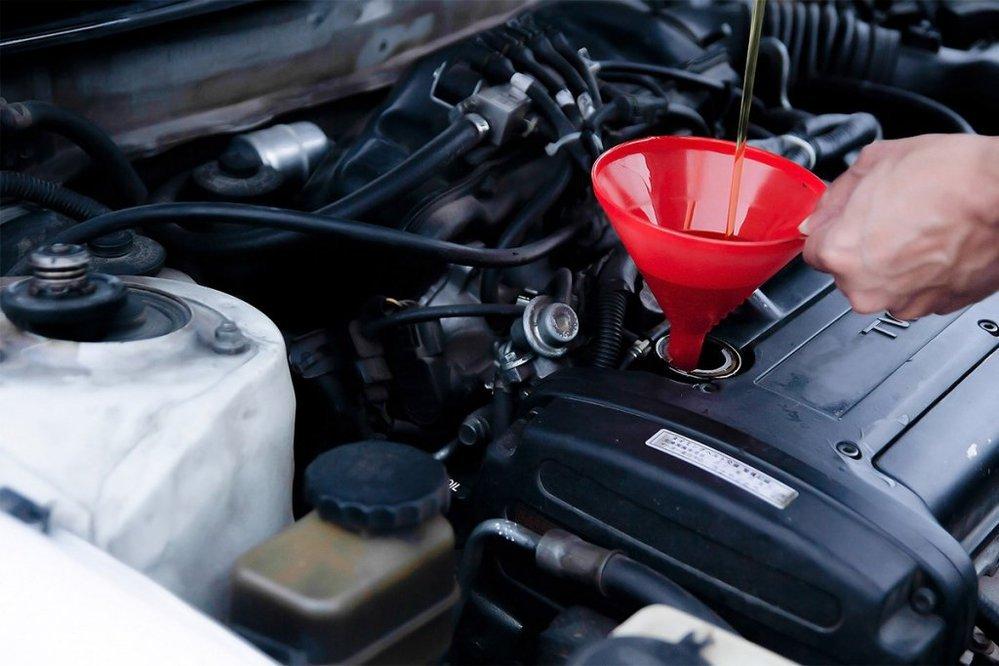 JRM Automotive Specialists cover