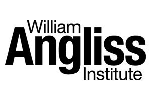 William Angliss Institute - Industry Training cover