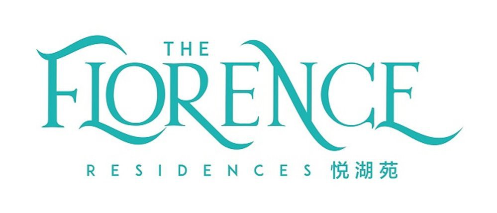 The Florence Residences cover