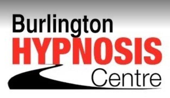 Burlington Hypnosis Centre cover