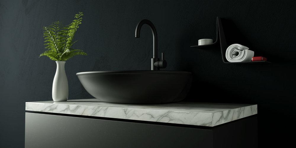 Balmoral Bathrooms - Bathroom Renovation Sydney North Shore cover