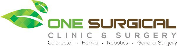 One Surgical Clinic & Surgery cover