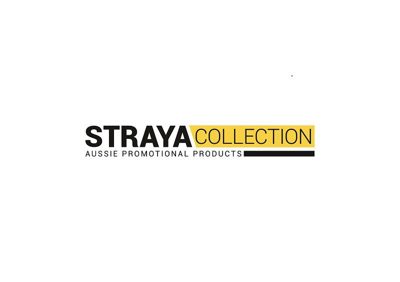 Straya Collection cover