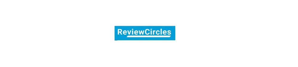 Review Circles cover