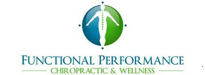 Functional Performance Chiropractic and Wellness cover