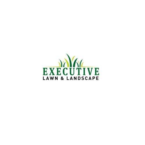 Lawn Fertilization Mechanicsville - Executive Lawn & Landscape cover