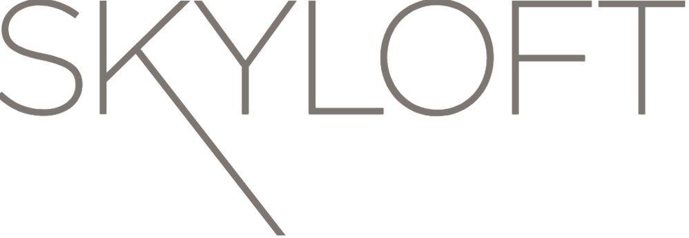 Skyloft Apartments cover