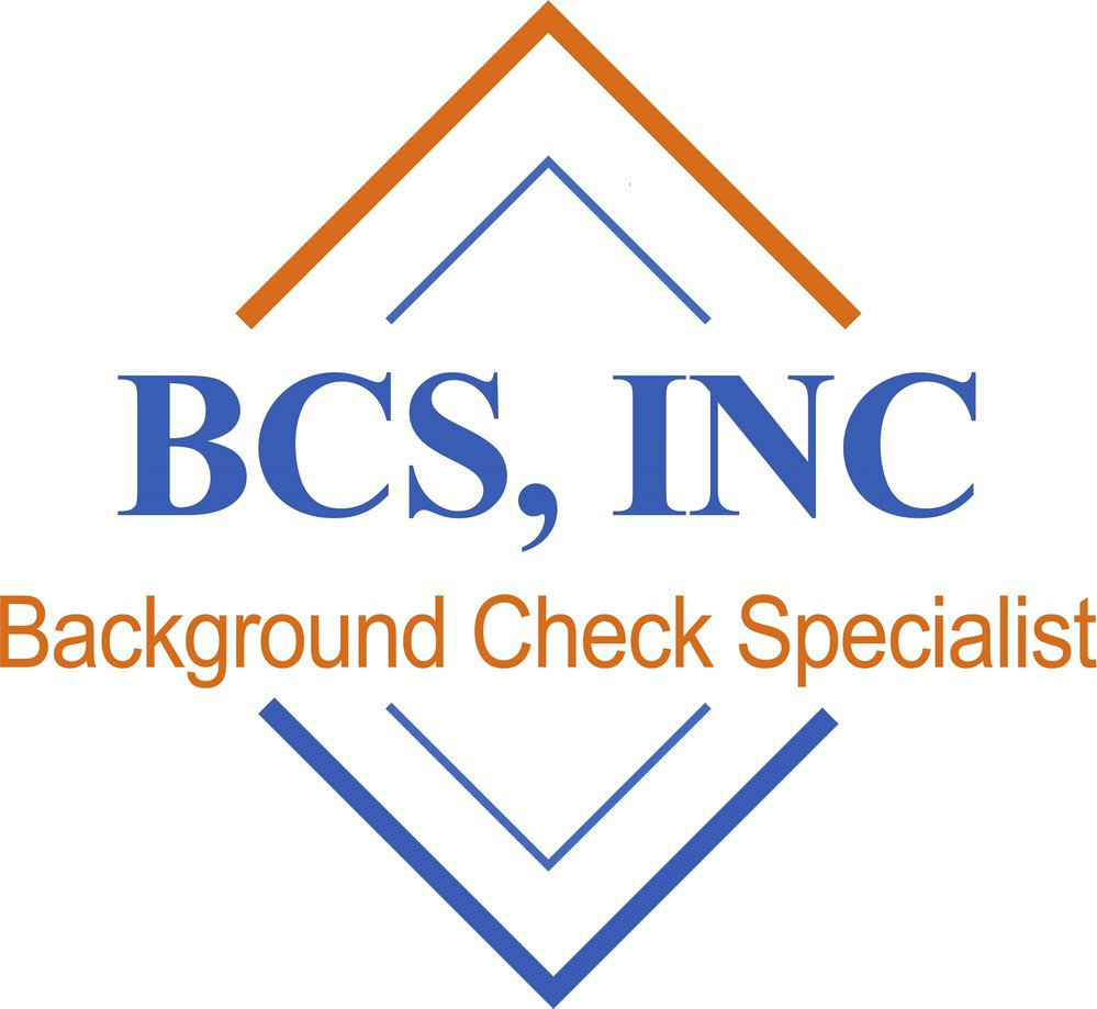 Background Check Specialist Inc cover