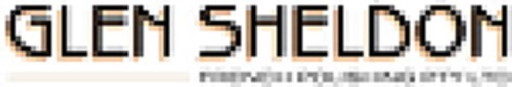 Glen Sheldon French Polishing Pty Ltd cover