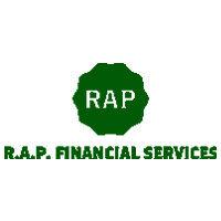 Rap Finacial Services cover