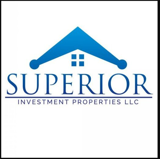Superior Investment Properties cover