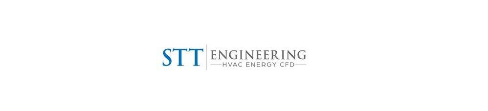 STT Engineering cover