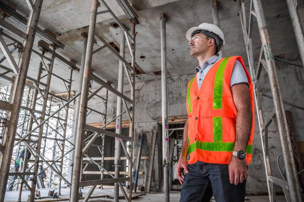 Arteras Engineering Services cover