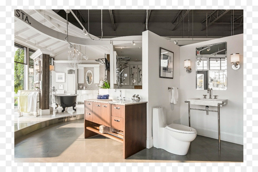 Watermarks Kitchen & Bath Boutique - Kitchener cover