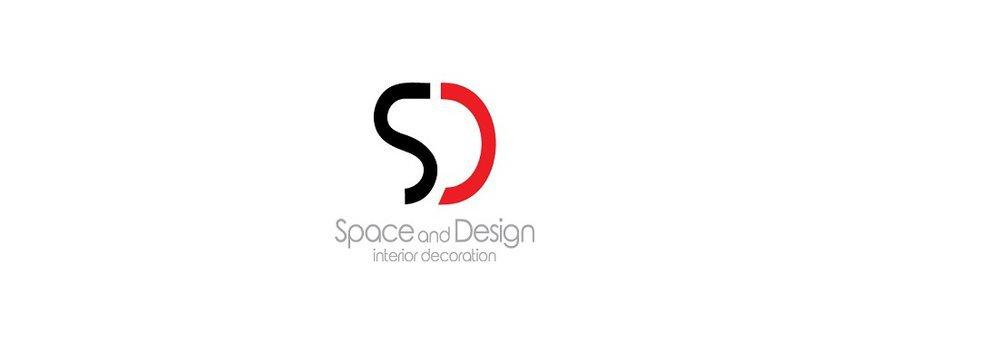 SpaceDesignInterior Decoration cover