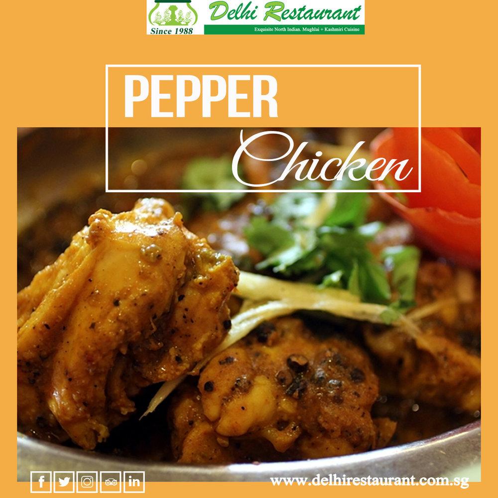 Best indian food in Serangoon Road cover
