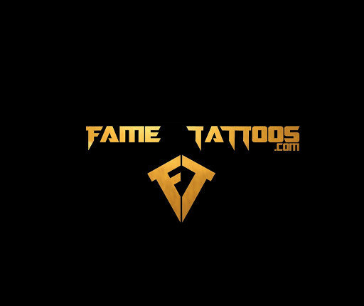 Fame Tattoos cover