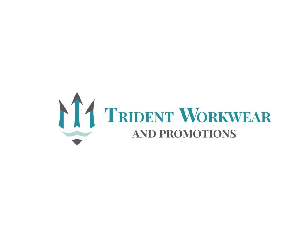 Trident Workwear cover