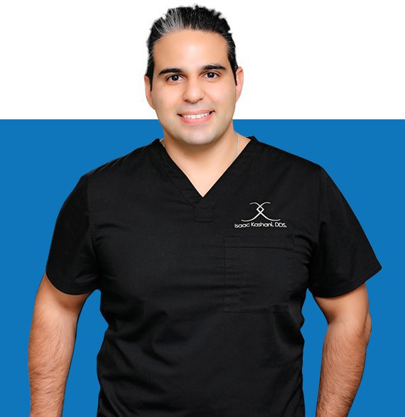 Encino Dentist cover