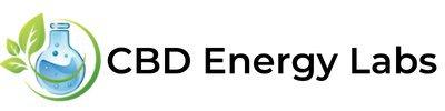 CBD Energy Labs cover