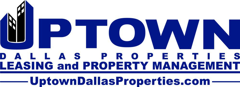 Uptown Dallas Properties cover