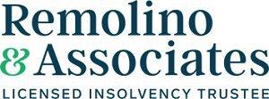 Remolino & Associates Inc. cover