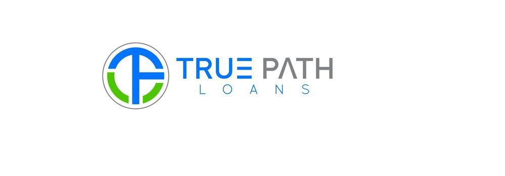 True  Path Loans cover