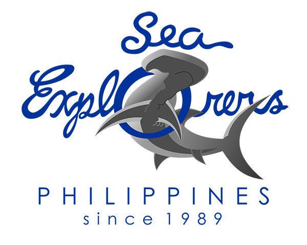 Scuba Diving Cebu - Sea Explorers Philippines cover