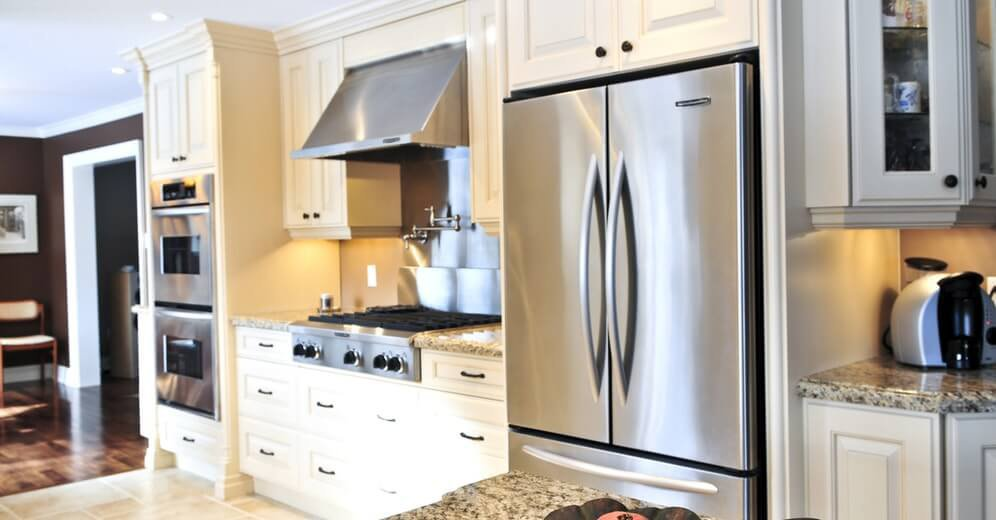 My Reliable Appliance Repair of Naperville cover