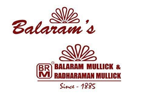 Balaram Mullick & Radharamn Mullick cover