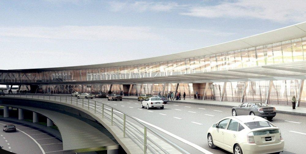 Find Airport Transfer Sydney & Melbourne cover