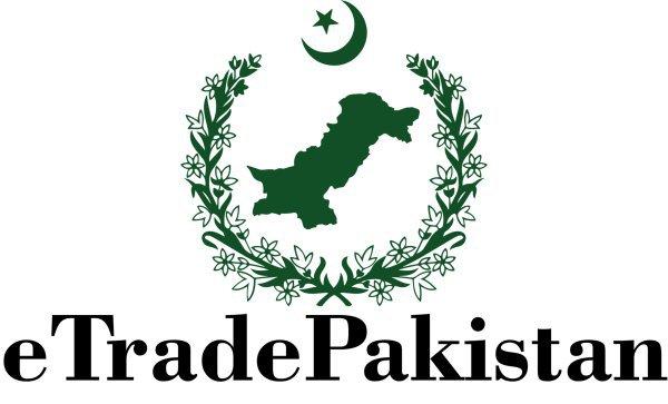 eTrade Pakistan cover