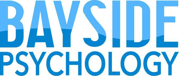 Bayside Psychology cover