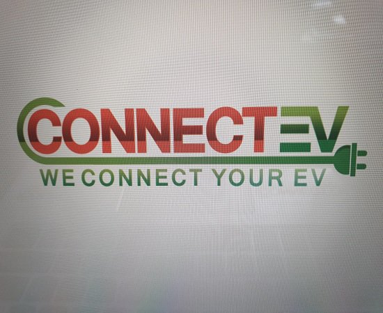ConnectEV cover