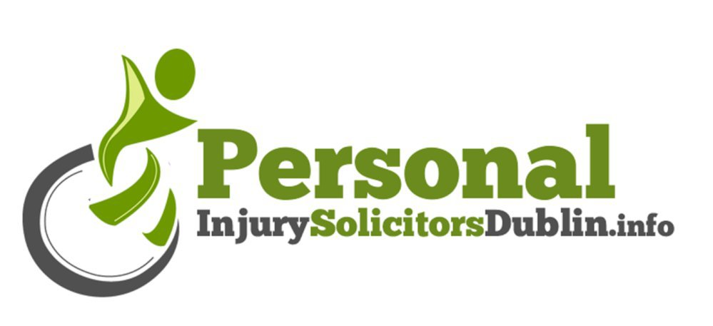 Personal Injury Solicitors Dublin cover