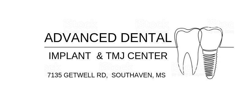 Advanced Dental Implant and TMJ Center cover