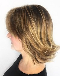 Claudette Markovic: Hair Color and Balayage Salon cover
