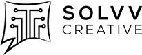 Solvv Creative cover