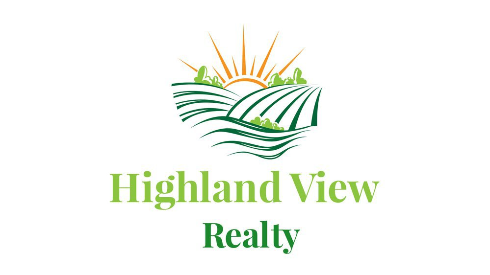 Highland View Realty cover