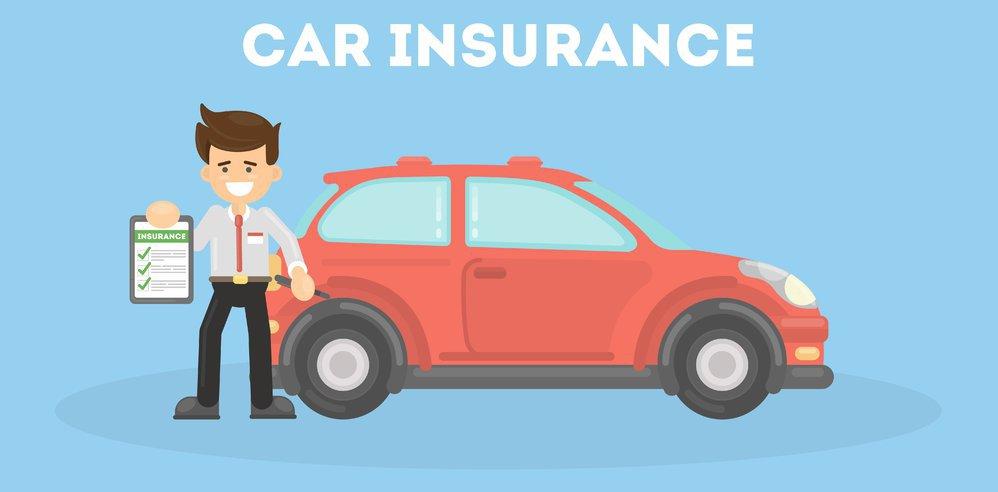 Payam Affordable Car Insurance San Diego CA cover