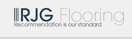 RJG Flooring cover