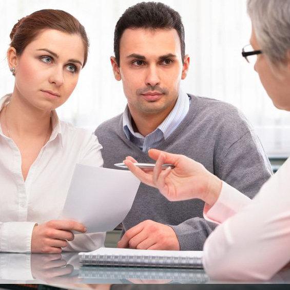 Wellspring Divorce Advisors cover