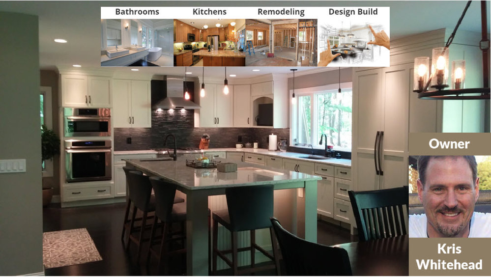 Granite State Contracting cover
