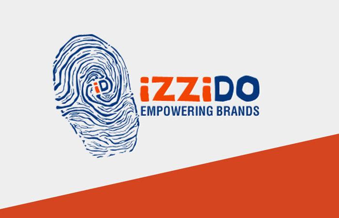 izziDo Marketing Agency cover