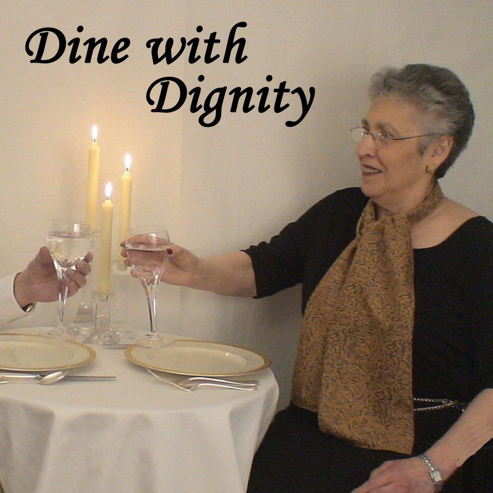 DinerWear LLC cover