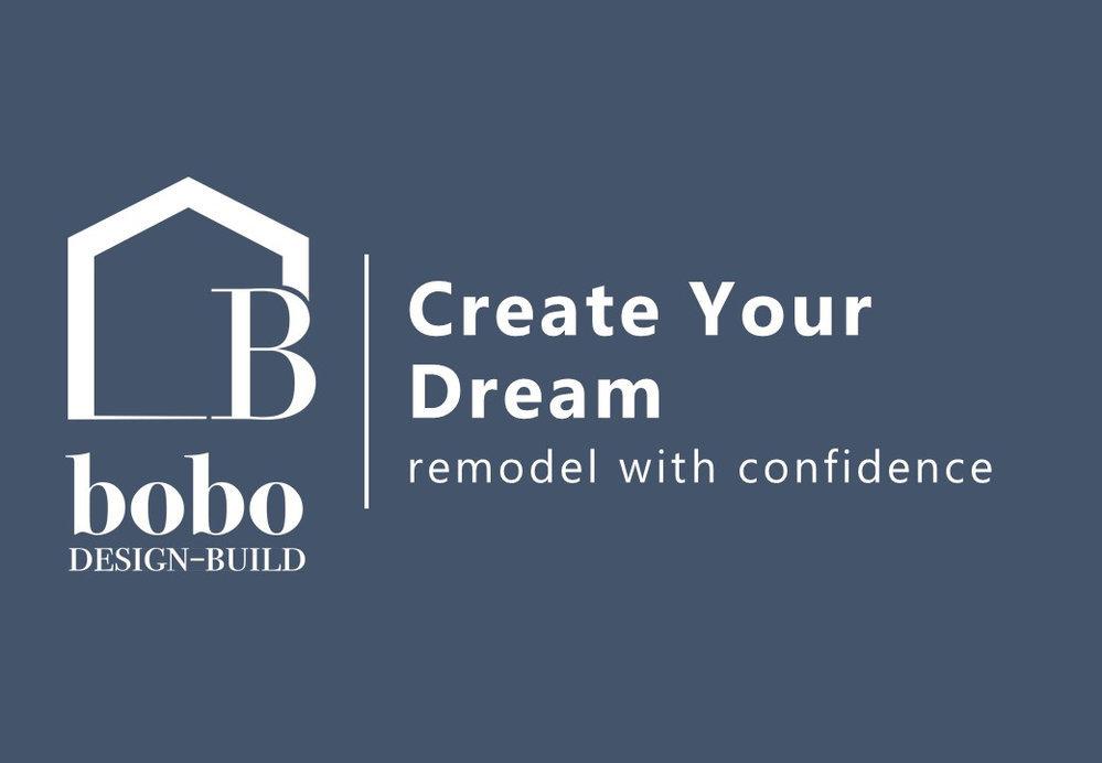 Bobo Custom Builders cover