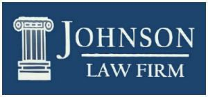 Johnson Law Firm SC cover
