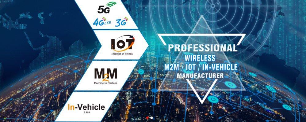E-Lins Technology cover