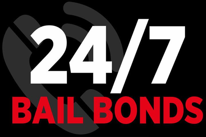 Las Vegas Rapid Bail Bonds cover