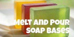 Singapore Soap cover